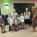Cave Quest VBS 2016 photo album thumbnail 4