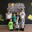 Cave Quest VBS 2016 photo album thumbnail 18